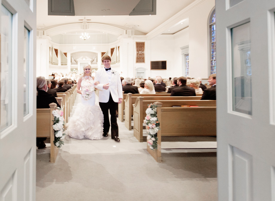 auburn-wedding-00201.jpg