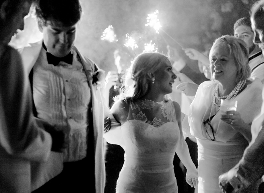 auburn-wedding-0023.jpg