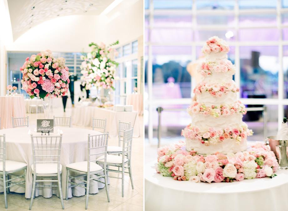 auburn-wedding-0025.jpg