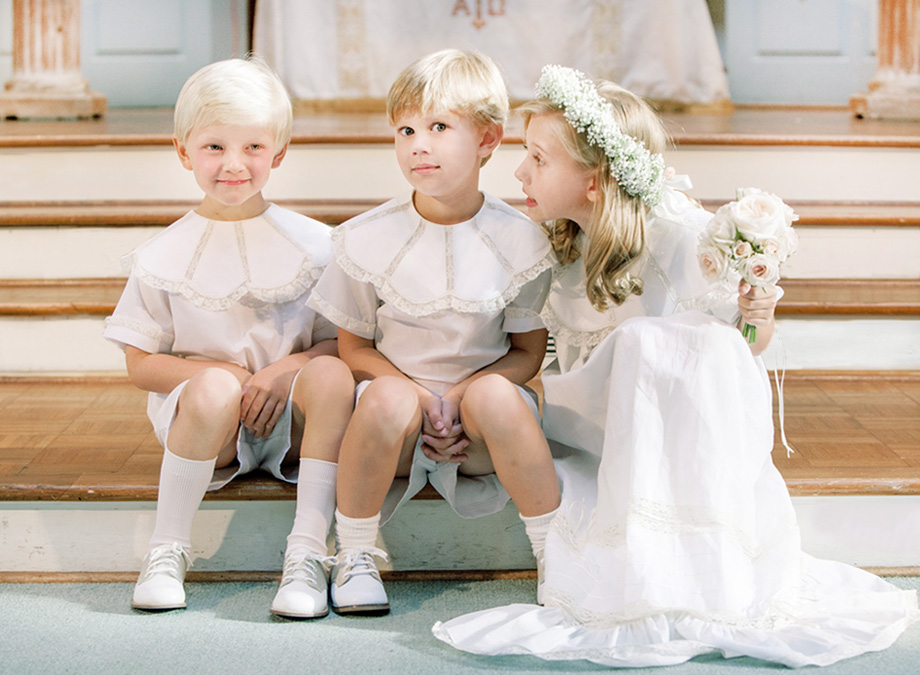 auburn-wedding-0027.jpg