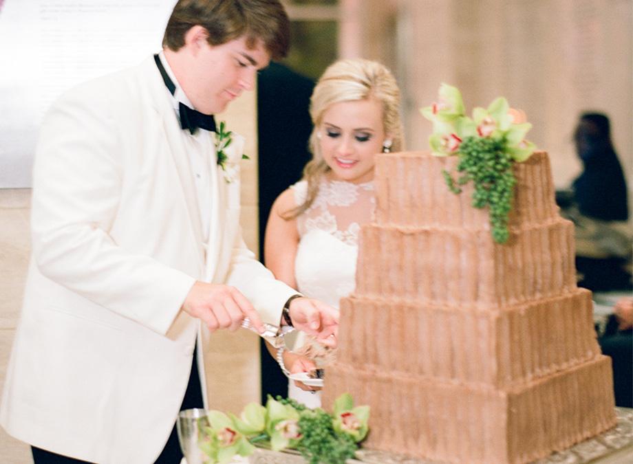 auburn-wedding-0033.jpg