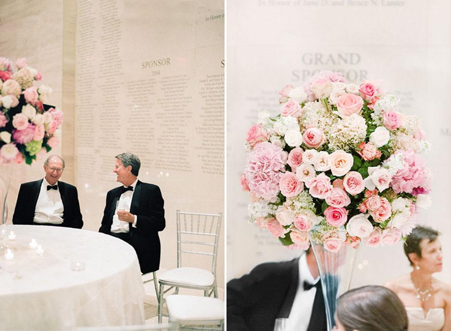 auburn-wedding-0039.jpg