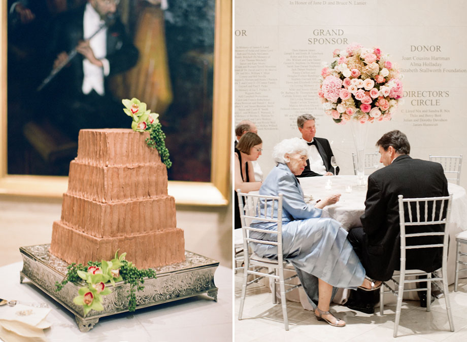 auburn-wedding-0045.jpg