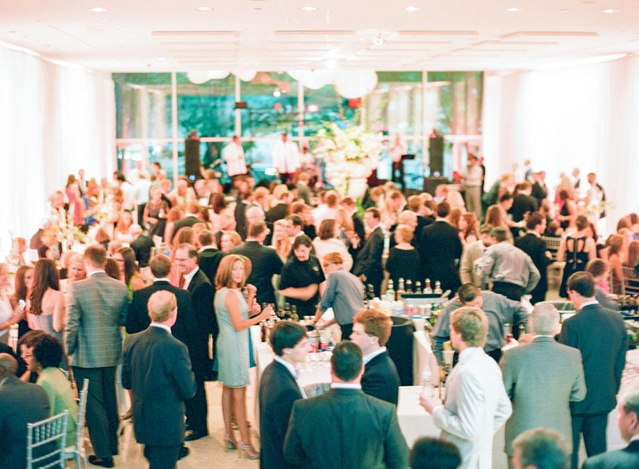 birmingham-museum-of-art-wedding-0053.jpg