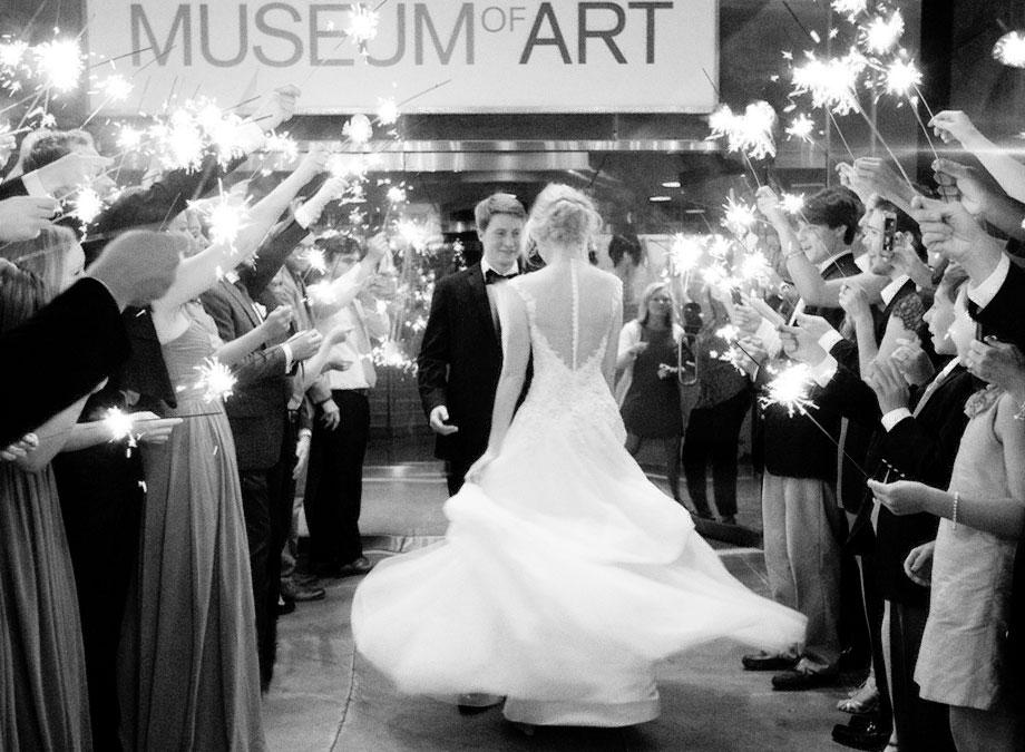 birmingham-museum-of-art-wedding-0089.jpg