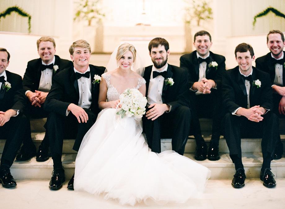 birmingham-wedding-0024.jpg