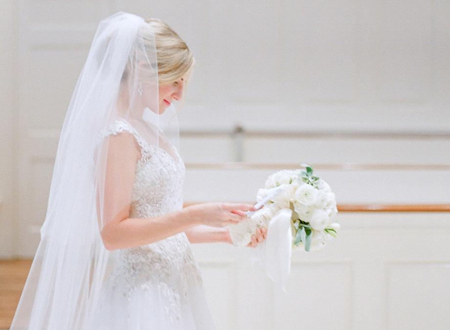 birmingham-wedding-0030.jpg