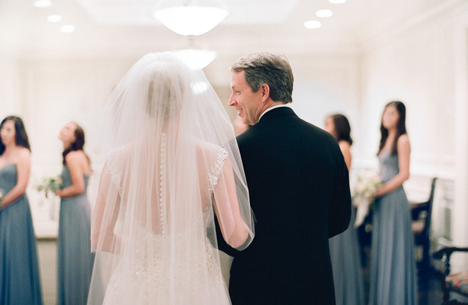 birmingham-wedding-00321.jpg