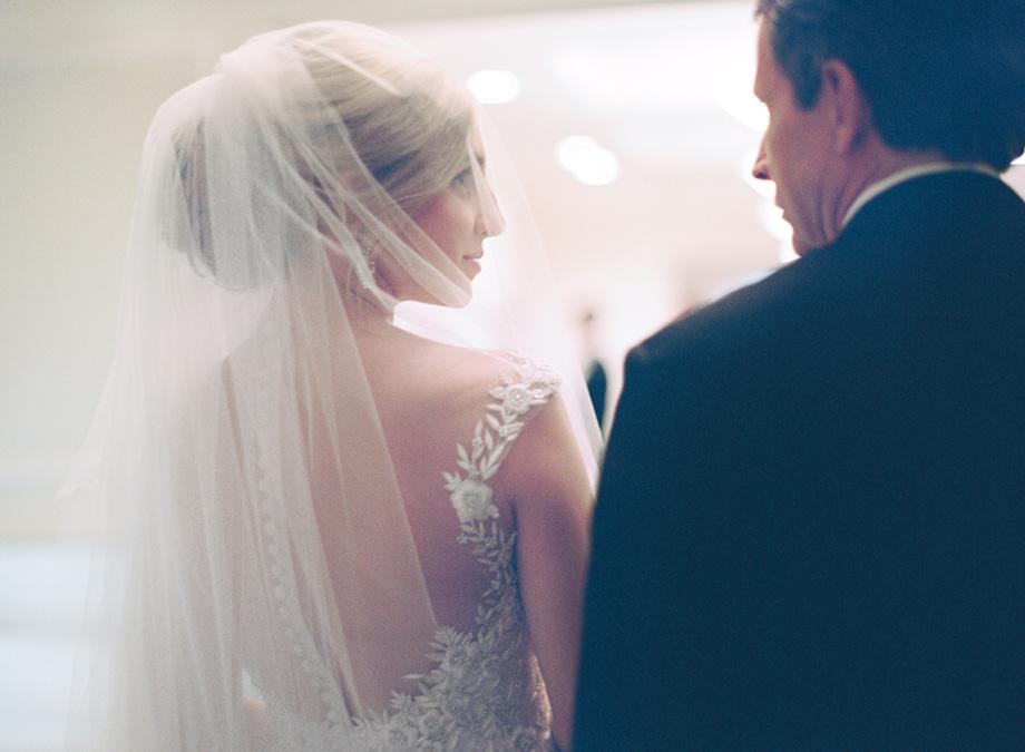 birmingham-wedding-0033.jpg