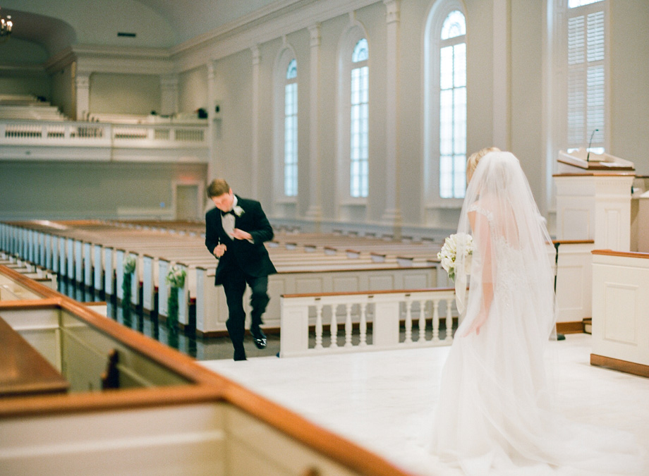 birmingham-wedding-0035.jpg