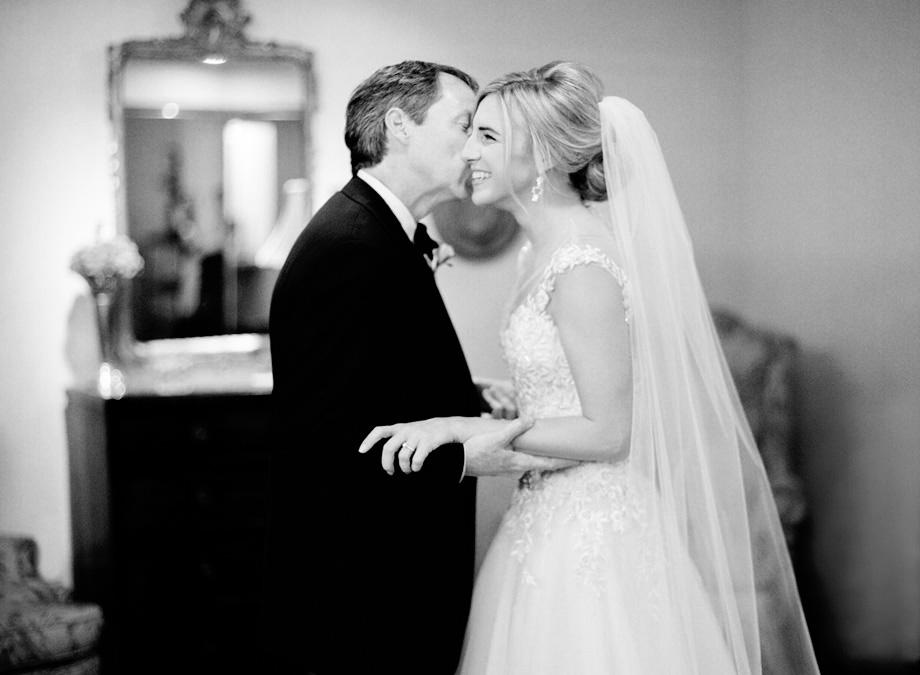 birmingham-wedding-00421.jpg