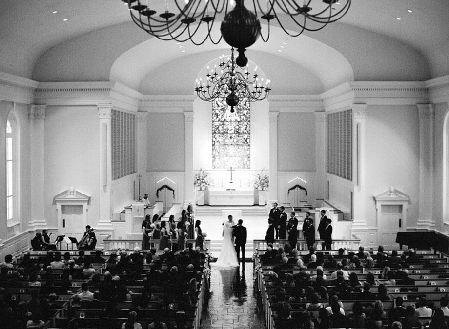 birmingham-wedding-0049.jpg