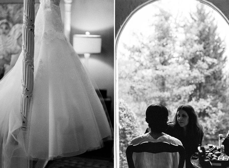 birmingham-al-wedding-leslee-mitchell-0017.jpg