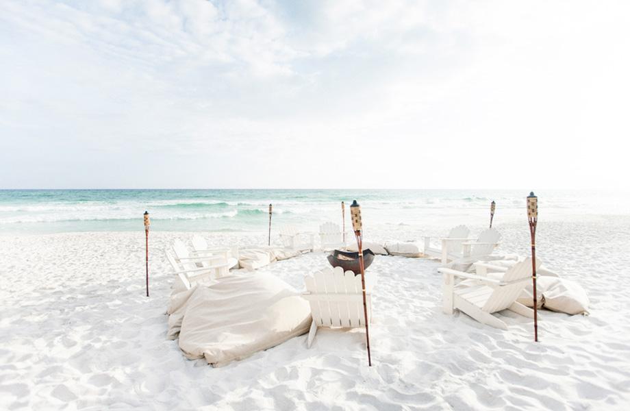 alys-beach-wedding-0002.jpg