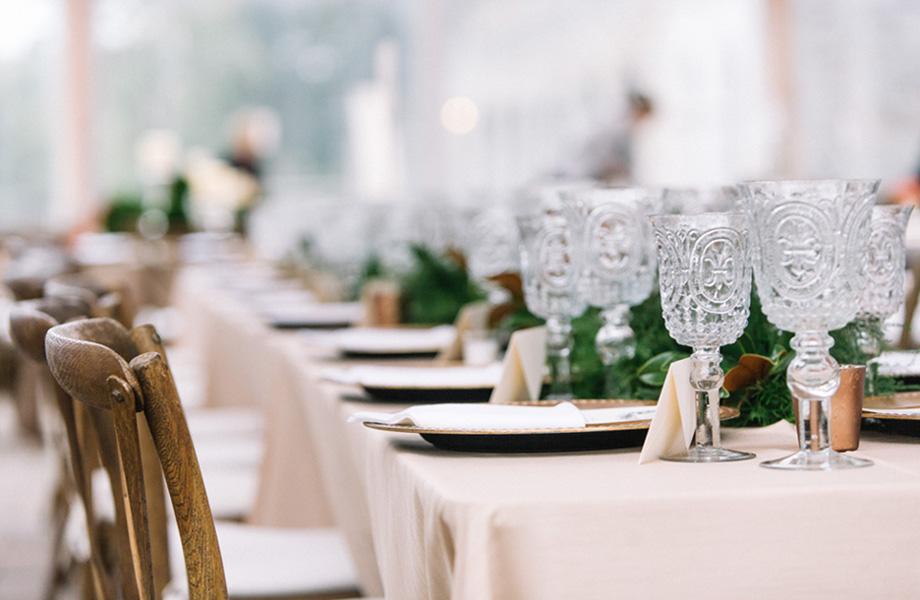 greenacres-art-center-wedding-0013.jpg