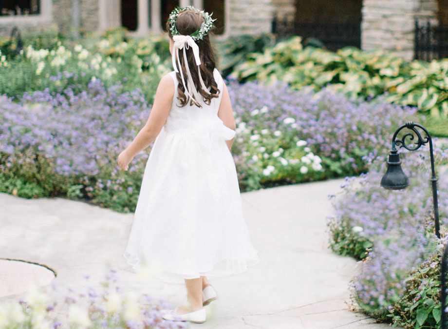 greenacres-arts-center-wedding-0048.jpg