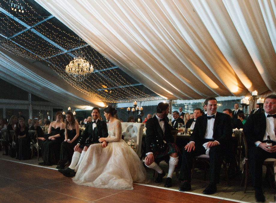 greenacres-arts-center-wedding-0056.jpg