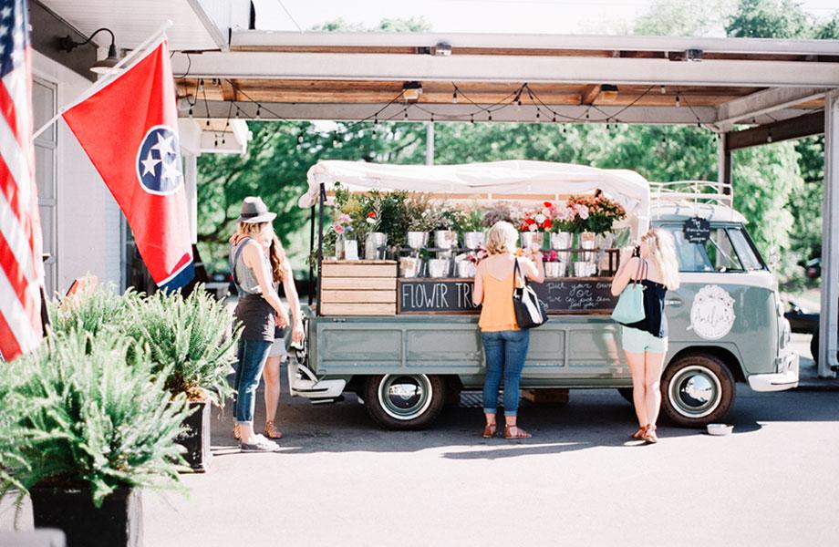 amelias-flower-truck-0004.jpg