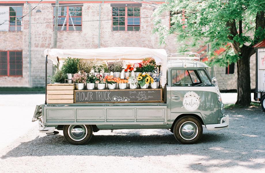 amelias-flower-truck-0019.jpg