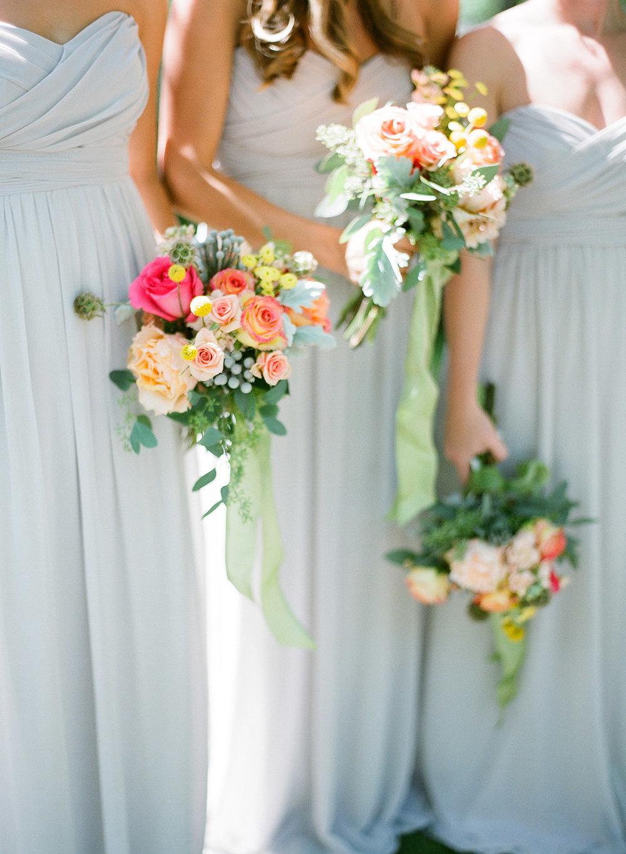 birmingham-al-wedding-photographer-0003.jpg