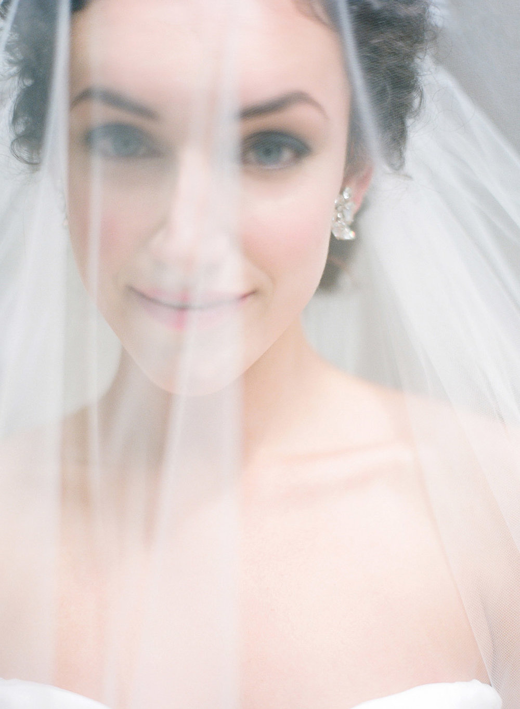 birmingham-al-wedding-0001.JPG