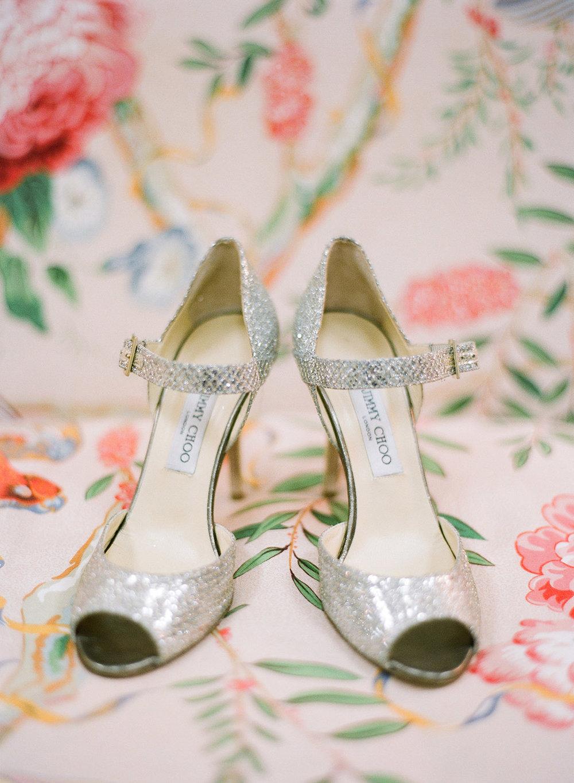 mountain-brook-al-wedding-0012.JPG