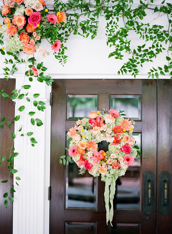 birmingham-al-wedding-0003.jpg