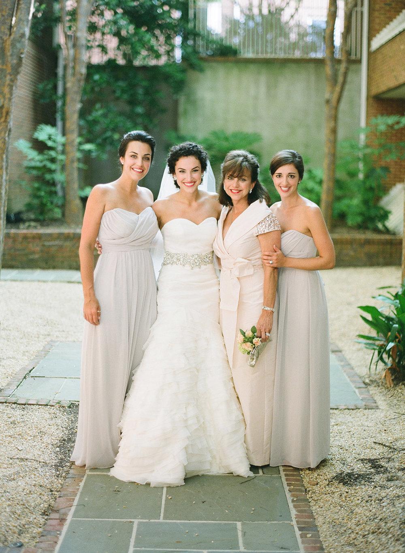 birmingham-wedding-photographer-00411.jpg