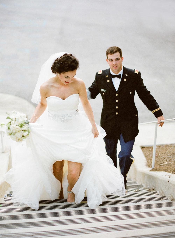 mountain-brook-al-wedding-0002.JPG