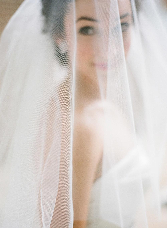 birmingham-al-wedding-0301.JPG