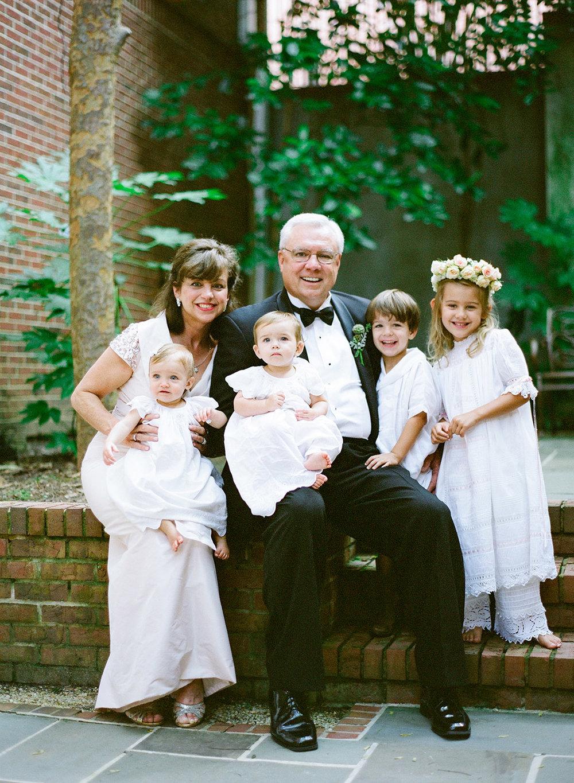 birmingham-wedding-photographer-0014.jpg