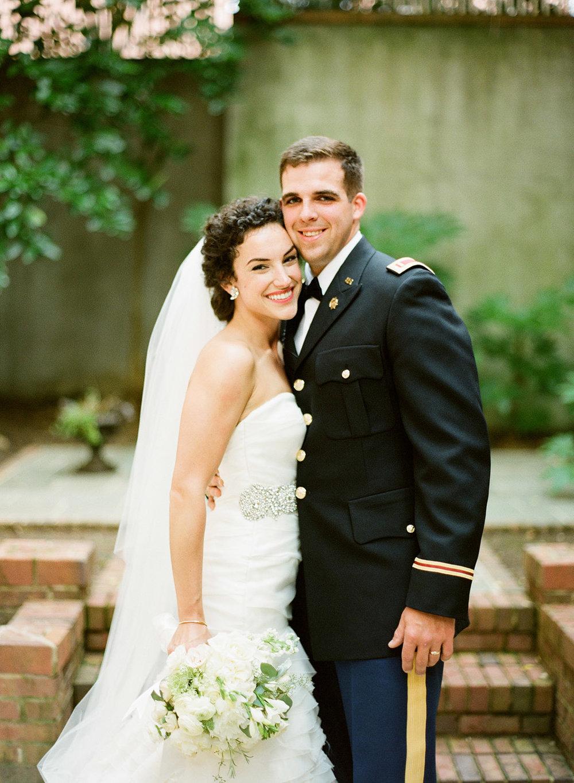 birmingham-wedding-photographer-0036.jpg