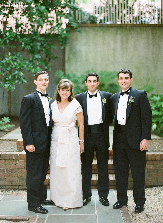 birmingham-al-wedding-0016.jpg