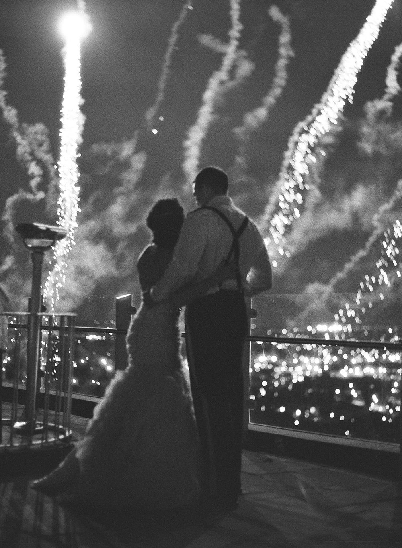 the-club-birmingham-wedding-0001.JPG