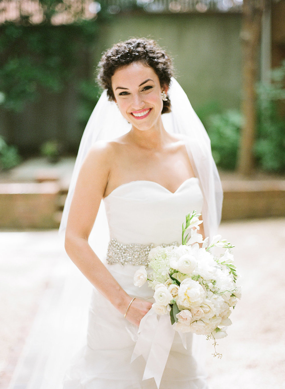 mountain-brook-al-wedding-0004.jpg