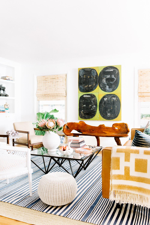 leslee-mitchell-interiors-1001.jpg