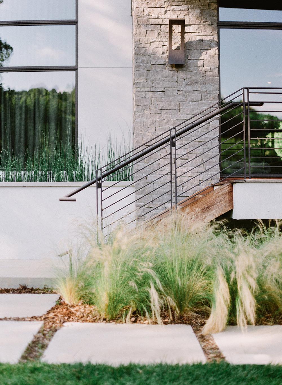 nashville-landscape-design-005.jpg