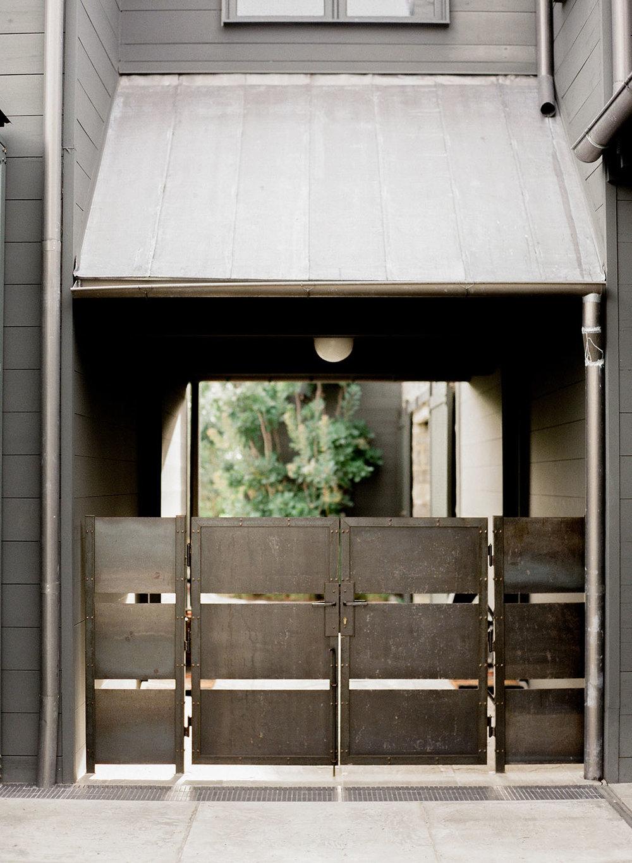 nashville-landscape-architecture-04.JPG