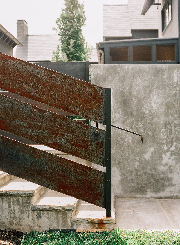 nashville-landscape-architecture-012.JPG