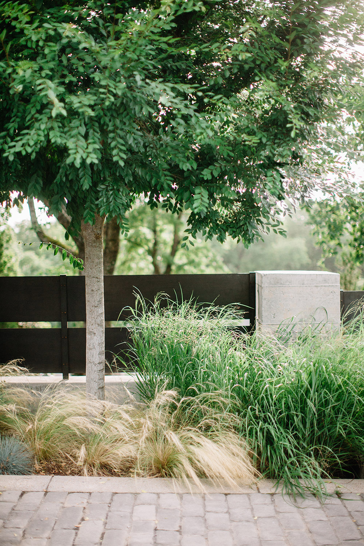 nashville-landscape-architecture-047.JPG