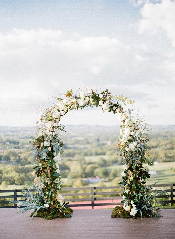 nashville-wedding-001.JPG