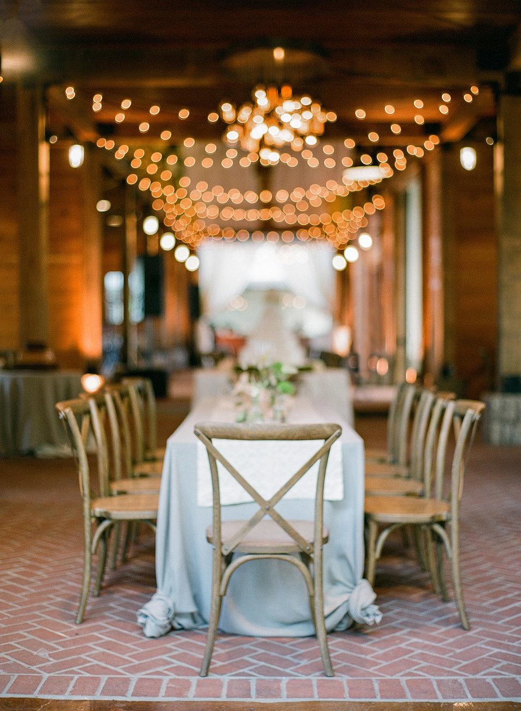 nashville-wedding-0022.JPG