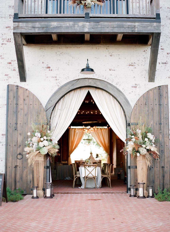 nashville-wedding-0024.JPG