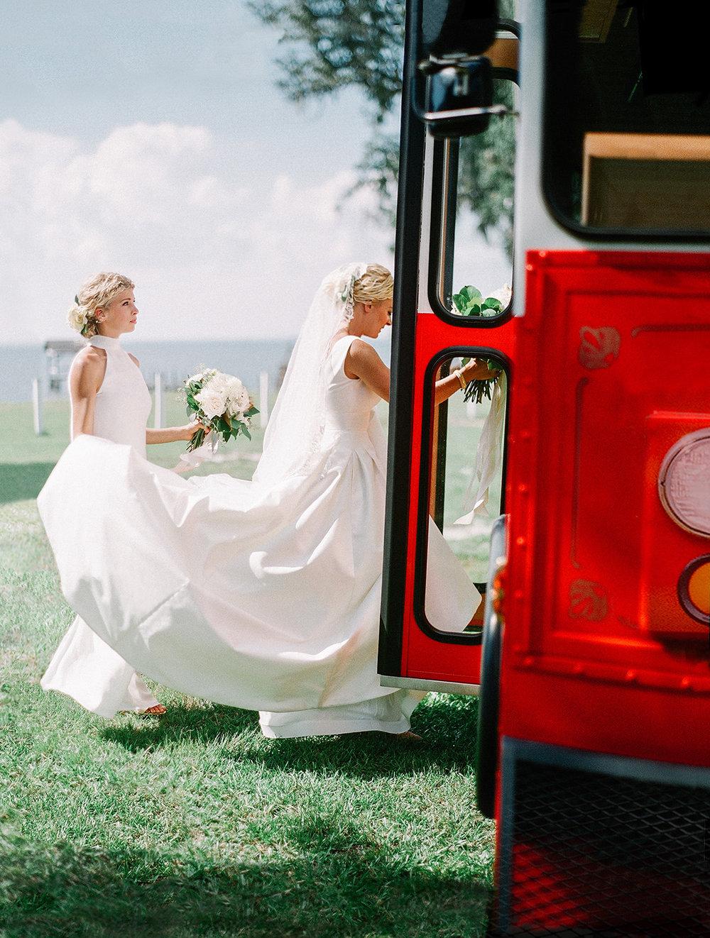 fairhope-al-wedding-55.jpg