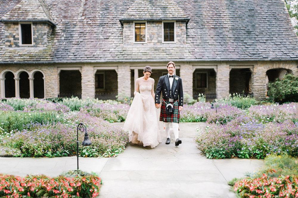 greenacres-art-center-wedding-0018.jpg