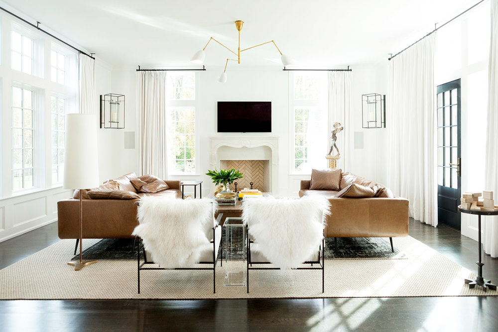 nashville-interior-photographer-leslee-mitchell.jpg