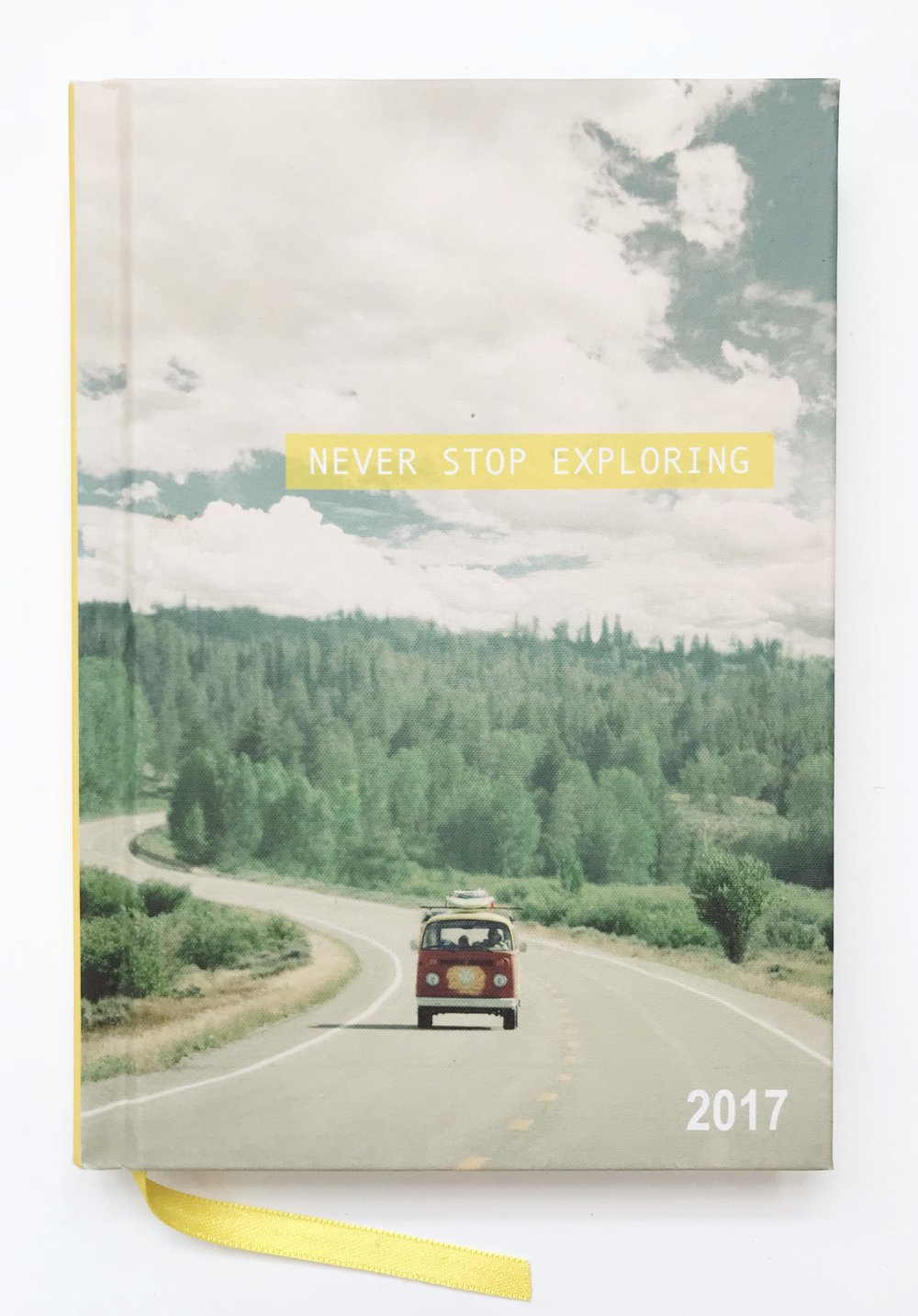 journal-cover-leslee-mitchell.jpg