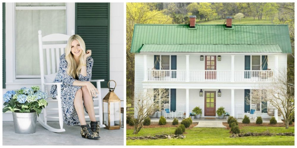 country-living-holly-williams-makeover.jpg