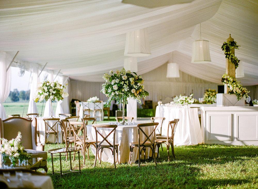 fairhope-al-wedding-02.jpg
