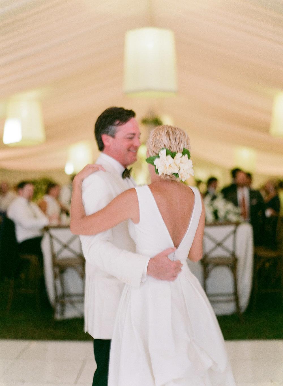 fairhope-al-wedding-017.jpg
